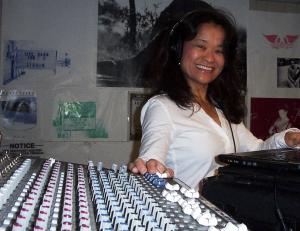 Gp_Audio Recording